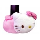 y10823-KITTY凱蒂貓系列-KITTY桌/椅腳套(4入)