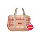 y10995-熱門商品-純棉拼布包包-大