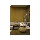 y11113 空間規劃案例-建案公設-KTV室