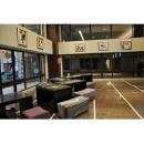 y11117 空間規劃案例-建案公設-兒童閱覽室