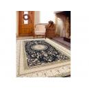 y11132 地毯.壁毯.踏墊-皇宮系列絲毯14377/3161-比利時製