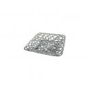 y11216 餐茶玻璃-餐具用品/器具-陶瓷-果盤