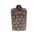 y11260 花器系列-陶瓷-泰國陶瓷花器2