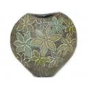 y11261 花器系列-陶瓷-泰國陶瓷花器3