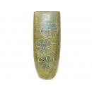 y11262 花器系列-陶瓷-泰國陶瓷花器4