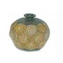 y11264 花器系列-陶瓷-泰國陶瓷花器6