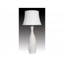 y11271 燈飾系列- 桌燈-簡歐新磁瓷器-法式寄花檯燈