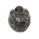 y11337 銅雕系列-人物-小財神*