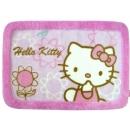 y11360 KITTY凱蒂貓系列-KITTY花朵踏毯(無庫存)