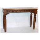 y11365 傢俱系列-印度傢俱-玄關桌