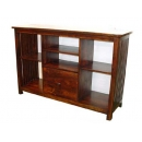 y11366 傢俱系列-印度傢俱-隔間櫃