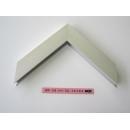 y11392  裝框裱褙相框-鋁框系列-精緻布輪表面研磨鋁框ID-101