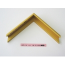 y11396  裝框裱褙相框-鋁框系列-特殊高腳精緻表面處理鋁框IDIA-53