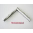 y11397  裝框裱褙相框-鋁框系列-大方式樣精緻表面處理鋁框IDIA-80