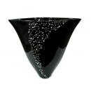 y11420 花器系列-FRP星鑽花器