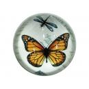 y11475  辦公桌及梳妝檯系列 蝴蝶大紙鎮(蜻蜓)