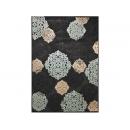 y11477 新古典吉諾瓦立體織法厚絲毯 地毯 條毯30001/353530