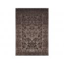 y11479 新古典吉諾瓦立體織法厚絲毯 地毯 條毯30064/757570