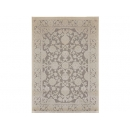 y11480 新古典吉諾瓦立體織法厚絲毯 地毯 條毯30069/656590