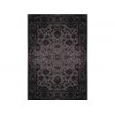 y11481 新古典吉諾瓦立體織法厚絲毯 地毯 條毯30069/353530