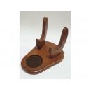 y11507 餐具用品/配件-杯盤架/腳架-台灣製造