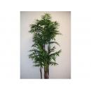 y11656 人造樹-6尺袖珍椰子樹