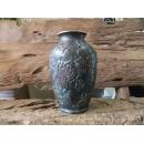 y11680 銅雕系列-銅雕擺飾-大花瓶