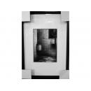 黑白攝影-空間 (y11789 攝影作品-w38xh54cm(含框尺寸),可指定尺寸)