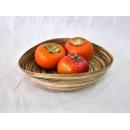 y11850 餐茶玻璃-餐具用品/配件-  清澈圓盤.果盤