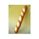 y11857 花藝設計-水果、餅乾、蛋糕配件類-法國長麵包