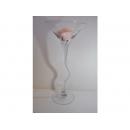 y11894 花器系列-玻璃花器