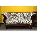 y11905 傢俱系列-印度傢俱-沙發椅--已無庫存