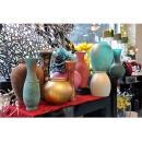y11933 花器系列-玻璃花器-西班牙進口花瓶