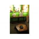 y11968 傢俱系列-印度傢俱-雕刻樂師台