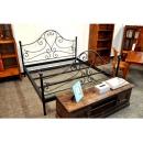 y11971 傢俱系列-其他-床架