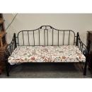 y11972 傢俱系列-其他-鐵製沙發