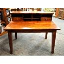y11977 傢俱系列-印度傢俱-文件書桌