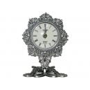 蝴蝶小鐘 y12026 時鐘.溫度計.鏡子 桌鐘