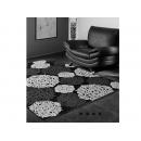y12261-詮穎地毯.壁毯.踏墊.新古典地毯-吉諾瓦厚絲毯系列之一