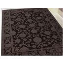 y12262-詮穎地毯.壁毯.踏墊.新古典地毯-吉諾瓦厚絲毯系列之二