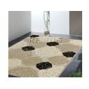 y12263-詮穎地毯.壁毯.踏墊.新古典地毯-吉諾瓦厚絲毯系列之三