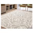 y12264-詮穎地毯.壁毯.踏墊.新古典地毯-吉諾瓦厚絲毯系列之四
