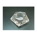 y12312_燭台蠟燭香氛-造型燭杯-五角星