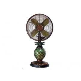 y12367 10''古典藝術燈電扇 LD-1001A (LD-1002F、LD-1003T)