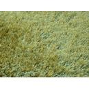y12435 長毛地毯踏墊cynthia 辛西亞-綠色(另有紫,深紫,米黃)多種尺寸